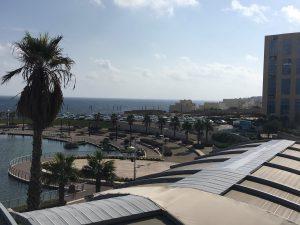 Smart City, Malta