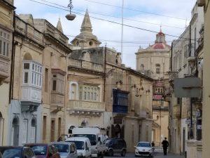 Zurrieq, South Malta